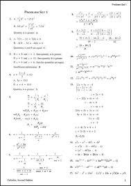 Saxon Calculus  ED Solution Manual          Details   Rainbow     Rainbow Resource