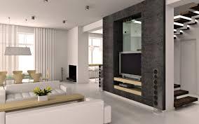 Homes Interior Designs interior design for homes gooosen 5014 by uwakikaiketsu.us