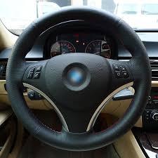 Waterproof Mesh Car <b>Seat Covers</b> W/Belt <b>Pad</b>/Steering Wheel cover ...