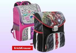 Фирменные <b>рюкзаки</b> известных брендов недорого - распродажа ...