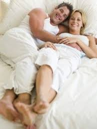 Image result for back pain and sex