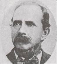 Joseph Bagnall. 1839 - 1920. Born Decembr 27, 1839 in Wakefield, Yorkshire, England, Joseph was the son of George Bagnall, born October 11, 1805, ... - 98952