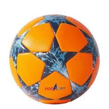 Футбольные мячи в Челябинске. Купить по низким ценам в ...