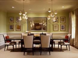 dining room wall decorating ideas: tips for modern interior ideas elegant dining room wall decor ideas
