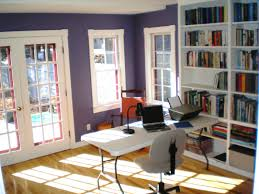 modern home office decor. full size of home decorexquisite office decor modern ideas on