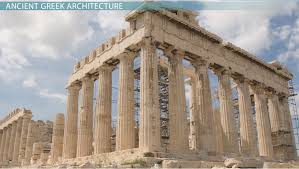 ancient greek architecture  dorian  ionic  amp  corinthian   video    ancient greek art  amp  architecture