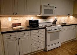 under cabinet 7 cabinet lighting diy