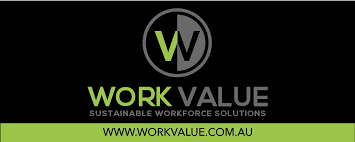 work value canberra technology park work value logo black tagand website