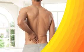 Common Injuries - Symptoms Causes And Treatments - Voltarol