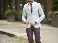 500+ <b>Men's Look</b> of the Day ideas | <b>men looks</b>, mens outfits, dapper ...