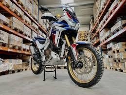 Outback Motortek Europe – The Adventure Bike Outfitter