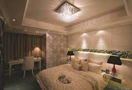 ceiling gh master bedroom bedroom ceilings elegant modern master bedroom overhead lighting