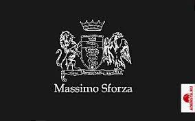 <b>Massimo Sforza</b>: официальный сайт, адреса, отзывы