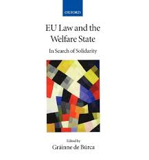welfare essays