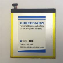 Buy 10 tablet <b>battery</b> and get free shipping on AliExpress.com