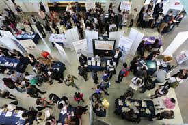 vive careers fair students careers centre the university of how can i prepare for the fair
