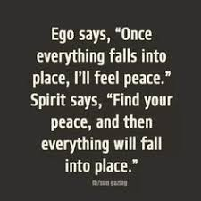Image result for quote for namaste