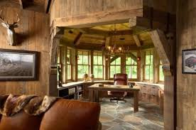 cool home office spaces cool home office designs of worthy amazingly cool home office magnificent cool beautiful rustic home office desks introducing