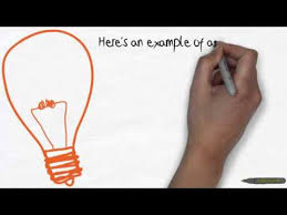 aqa as psychology  essay writing tips   youtubeaqa as psychology  essay writing tips