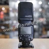 Товары RE_MARK | фотомагазин | Canon, Nikon, Sony – 587 ...