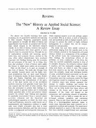 science essay  oglasi coscience essay
