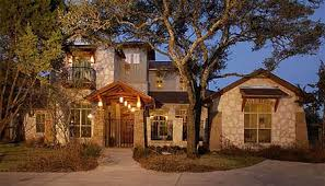 Monterchi   Home Plans  Luxury House Plans and House plans