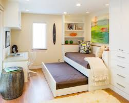 small home office guest room ideas inspiring well office guest room home design ideas pictures luxury bedroom office luxury home design