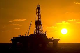 Αποτέλεσμα εικόνας για κυπρος πετρελαιο