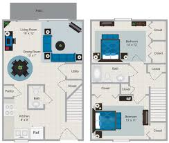 Plan Amusing Draw Floor Plan Online Plan Draw Your Dream House    Plan Designer Online House Ideas Inspirations House Floor Plan Designer Online Plans Maker Design House Your
