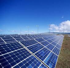 Sale temps pour les hydrocarbures: Une conjoncture profitable aux énergies renouvelables