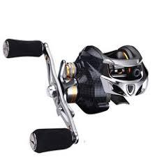 fishing reel - Buy Cheap fishing reel - From Banggood
