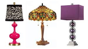 beautiful table lamps 4 bedroom table lamps lighting