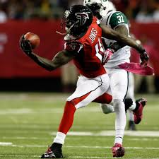 Image result for julio jones