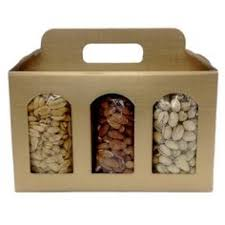 Wrapping Supplies Information about <b>100pcs kraft paper bags</b> ...
