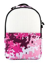 <b>Рюкзак Camouflage Backpack Upixel</b> 4703836 в интернет ...