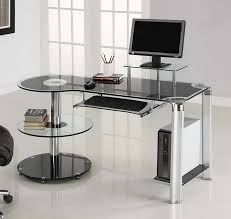 brilliant ikea office table magnificent ideas ikea office desk of home interior project design 15 amusing double office desk