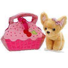 <b>Мягкая игрушка Играем вместе</b> CT181087-18A — купить в ...