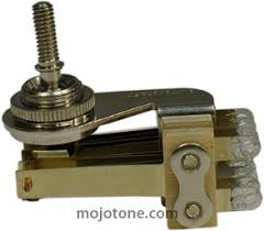l type 3 way toggle switch dpdt nc dpdt nc switchcraft l type 3 way toggle switch dpdt nc dpdt nc