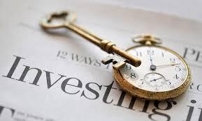 Risultati immagini per investimenti e redditi