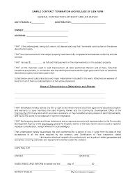doc letter of release form cover letter form of cover 12751650 letter of release form cover letter form of cover letter form