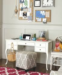 magnificent how to decorate guest room 94 to your interior planning house ideas with how to charming small guest room office