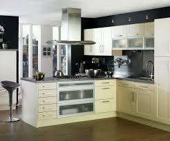 cabinets renovation house decor