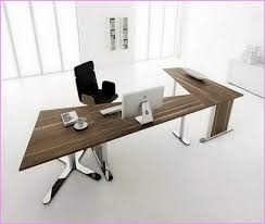 great cheap home office ideas 1 ikea office furniture ideas cheap home office furniture