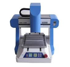 CNC Engraving Machine at Best Price in Shenzhen, Guangdong ...
