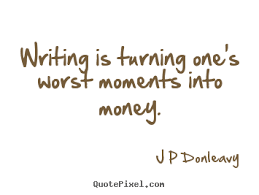 inspirational quotes for essay writing