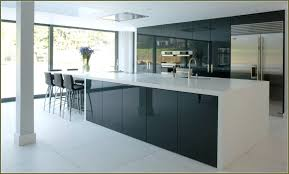 kitchen cabinet doors photo al