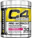 cellucor no3 chrome g4 chrome reviews