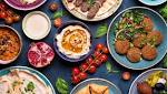 https://www.shape.com/healthy-eating/cooking-ideas/healthy-middle-eastern-ingredients-foods-trend
