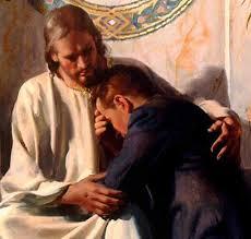 Image result for JESUS E SEUS GESTOS DE MISERICÓRDIA