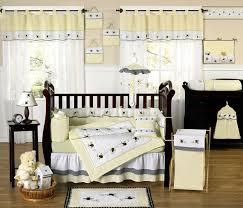sweet jojo designs bedding neutral baby bedding unisex nursery bedding gender neutral baby bedding baby nursery cool bee